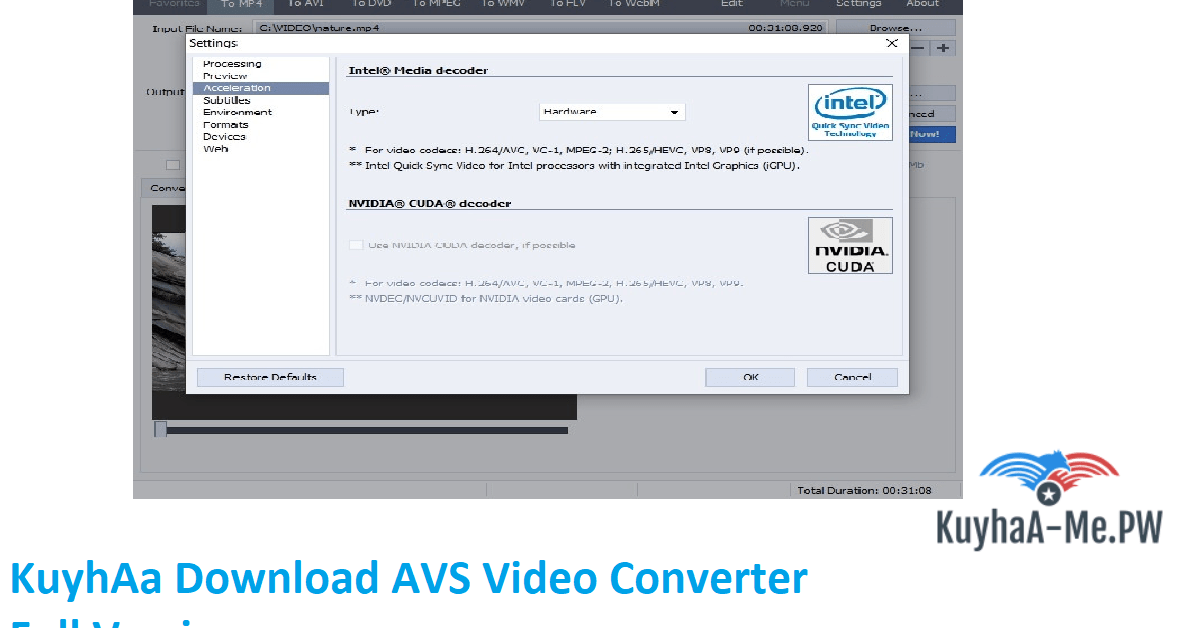 kuyhaa-download-avs-video-converter-full-version