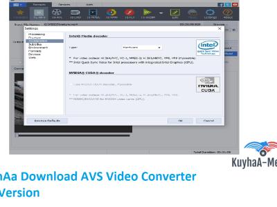 kuyhaa-download-avs-video-converter-full-version
