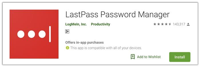 last-pass-password-manager-8427501