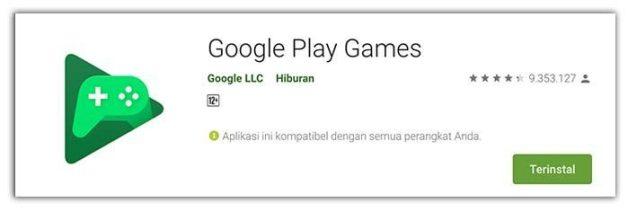 google-play-games-screen-recorder-1200310-1977154