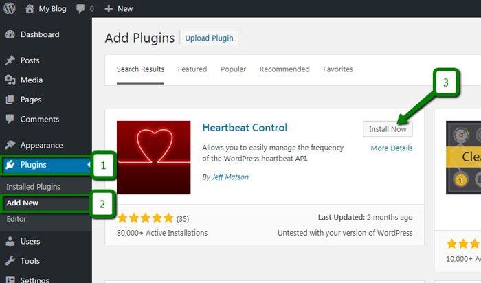 menginstal-heartbeat-control-plugin-wordpress-2217577