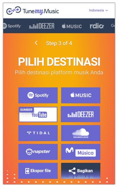 pindahkan-ke-destinasi-tune-my-music-1031584
