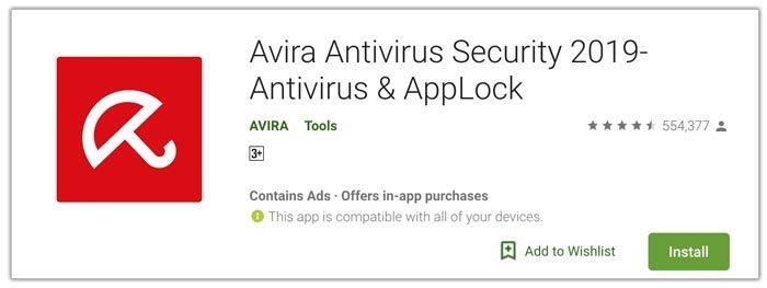 avira-antivirus-aplikasi-terbaik-android-4524030