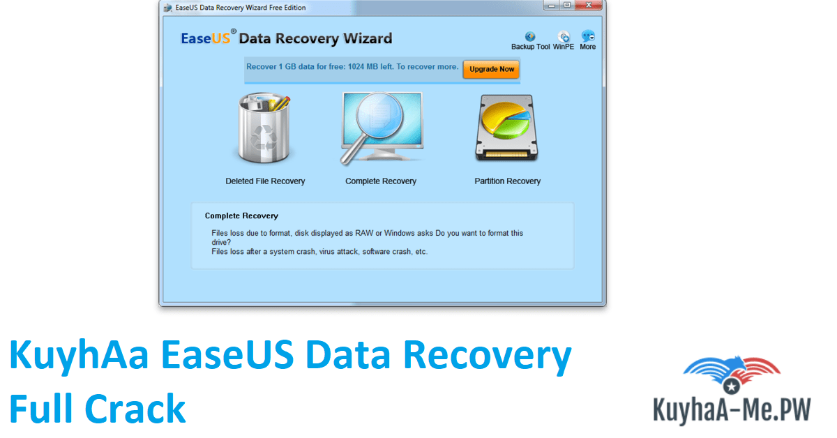 kuyhaa-easeus-data-recovery-full-crack