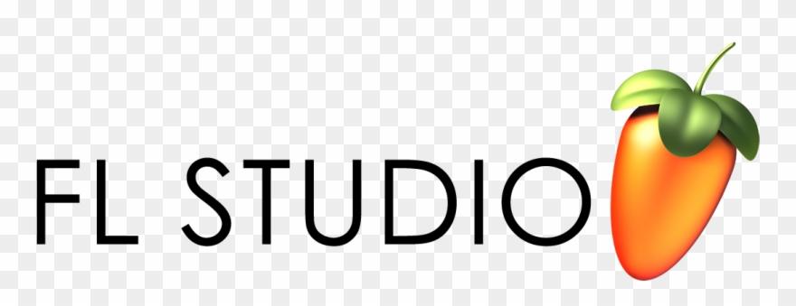 Kuyhaa FL Studio Crack