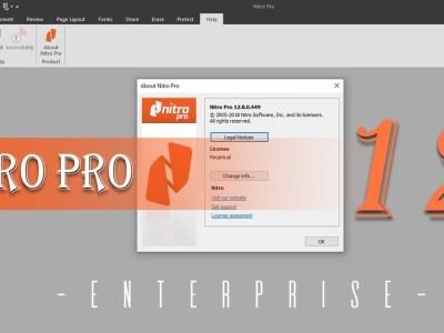 kuyhaa Nitro Pro Enterprise Crack