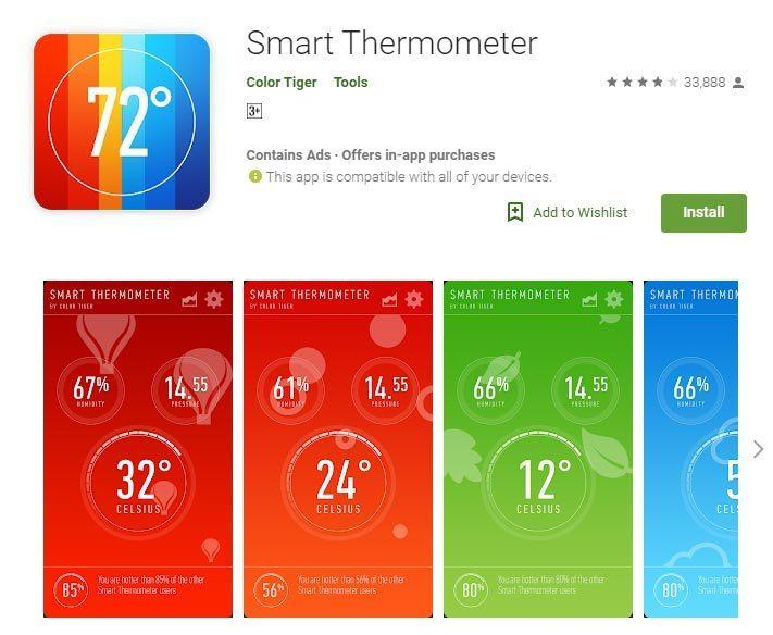 mengecek-suhu-smartphone-android-2408080-9307039
