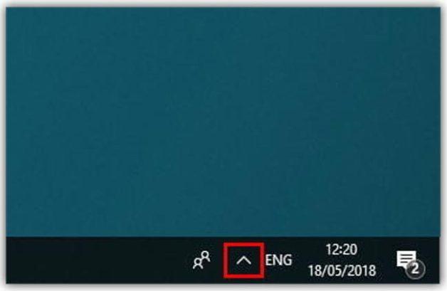 periksa-output-audio-1-9570934