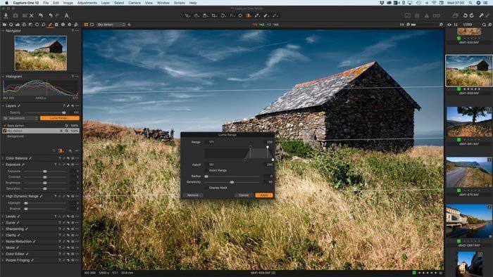software-alternatif-adobe-lightroom-capture-one-pro-5793734