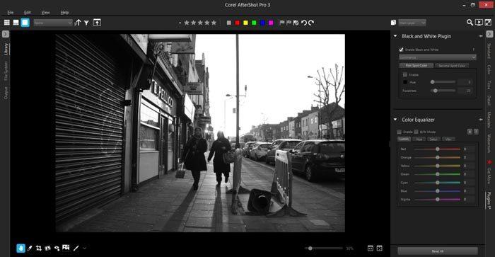 software-edit-foto-terbaik-corel-aftershot-pro-3833406