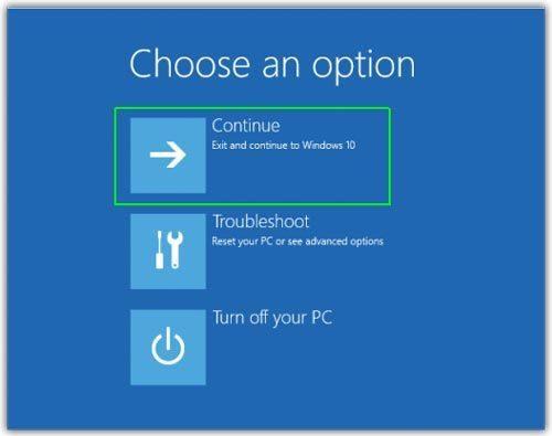 advance-boot-menu-reset-windows-10-9813134