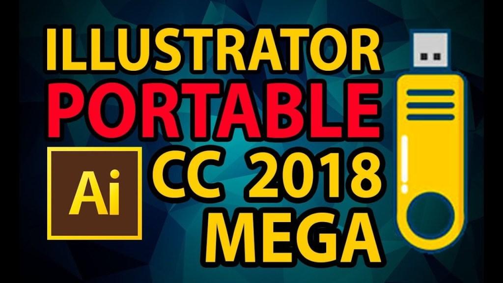 [Image: Download-Portable-Adobe-Illustrator-CC-2...C576&ssl=1]