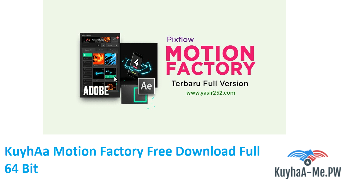 kuyhaa-motion-factory-free-download-full-64-bit