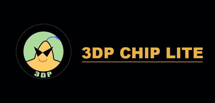 Kuyhaa 3DP Chip 18.04 Free Download