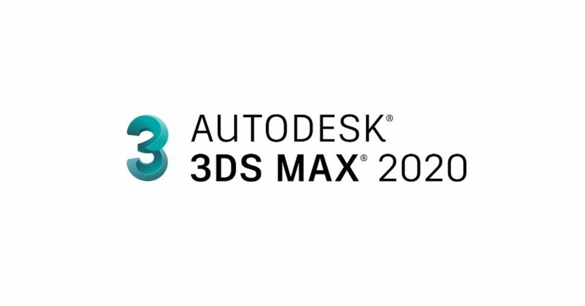 Kuyhaa Autodesk 3ds Max 2020 Full Version Download