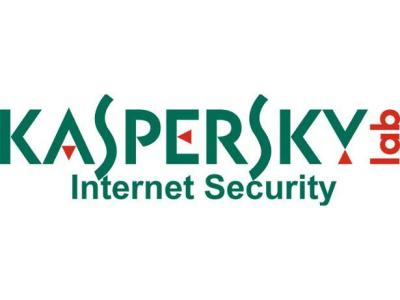 Kuyhaa Kaspersky Internet Security 2020 For Indonesia