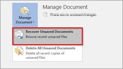 pilih-manage-document-microsoft-word-7847712