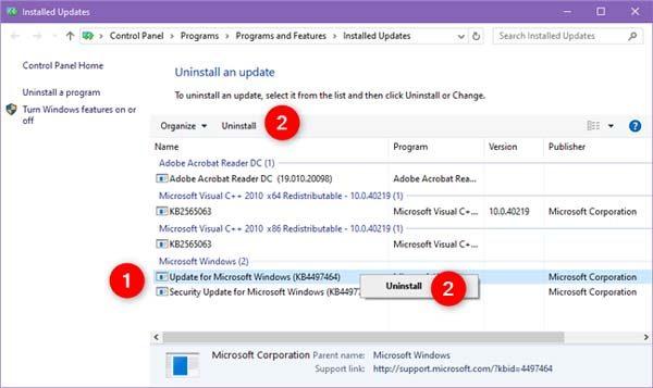 cara-menghapus-updates-windows-10-8181712