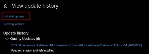 cara-uninstall-updates-windows-10-3610422