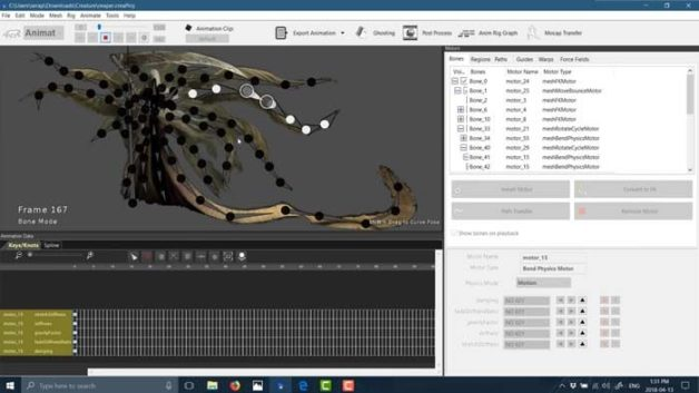 creature-animation-pro-full-crack-6911817