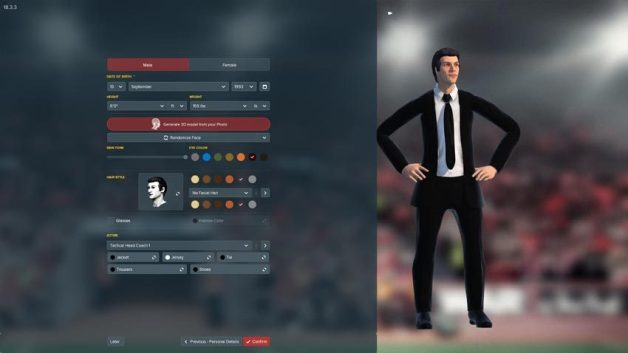 football-manager-2018-system-requirements-1176764