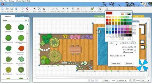 garden-planner-free-download-2879168