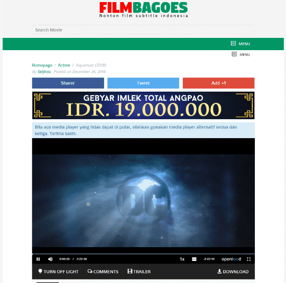 situs-streaming-film-14-5bbaa-2180807