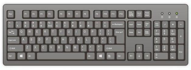shortcut-key-excel-terbaik-wajib-2373871