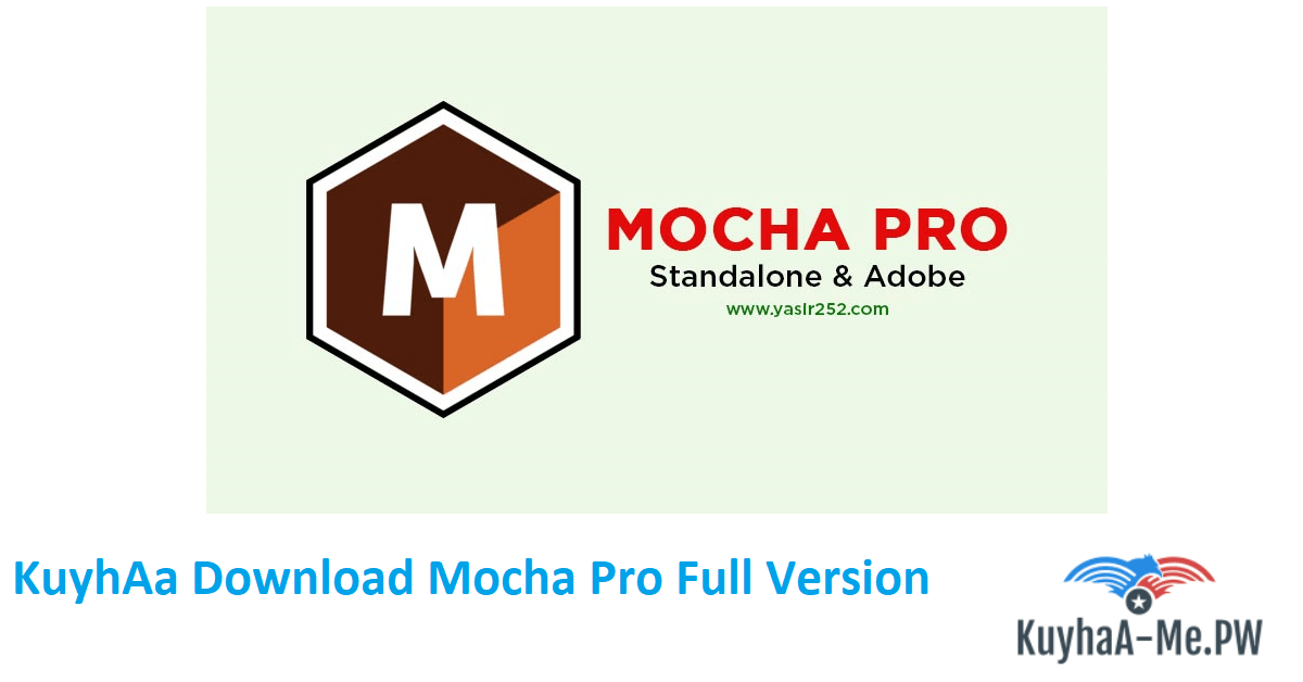 kuyhaa-download-mocha-pro-full-version