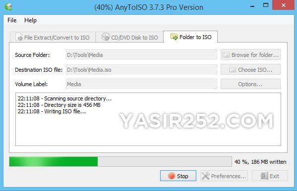 aplikasi-iso-download-anytoiso-pro-full-version-yasir252-2223906