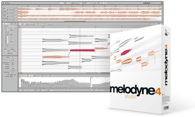 celemony-melodyne-4-studio-free-download-full-version-3729258