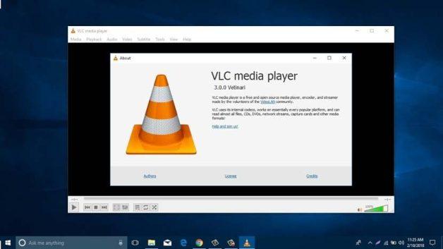 download-vlc-player-terbaru-7015377