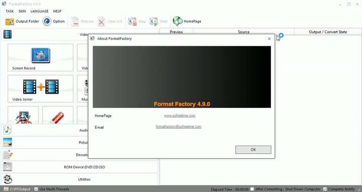 format-factory-full-version-3505973