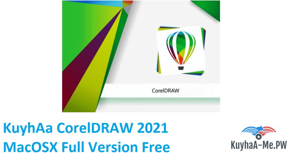 kuyhaa-coreldraw-2021-macosx-full-version-free