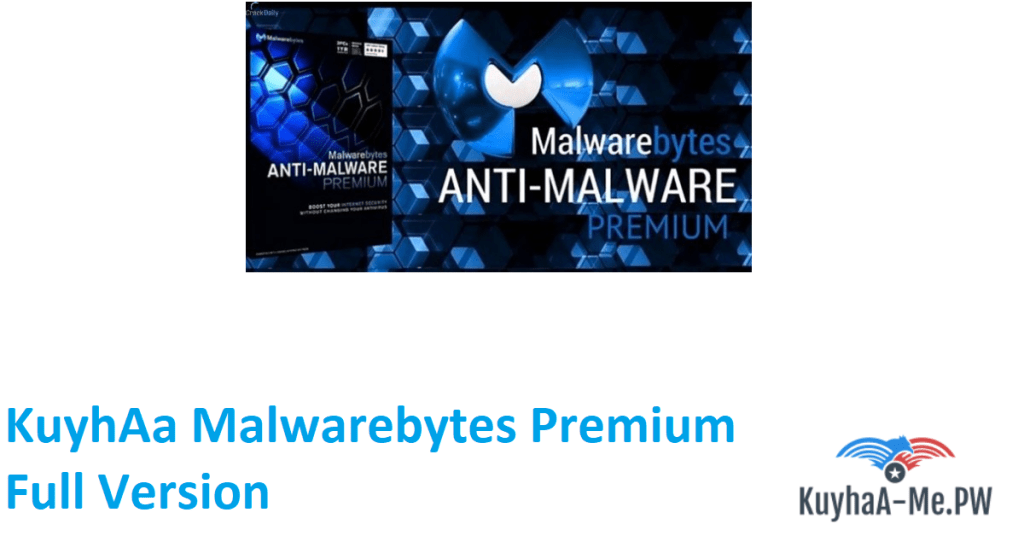 kuyhaa-malwarebytes-premium-full-version
