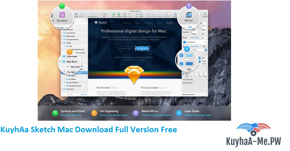 kuyhaa-sketch-mac-download-full-version-free