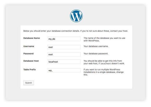 cara-install-wordpress-4419258-5531427