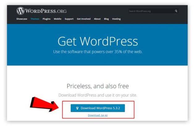 cara-membuat-website-wordpress-download-file-3226477