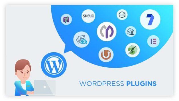 cara-membuat-website-wordpress-install-plugins-6778722-9818303