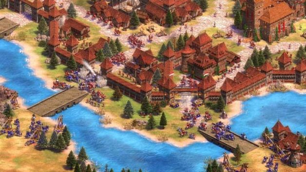 download-game-age-of-empires-2-windows-10-1640623