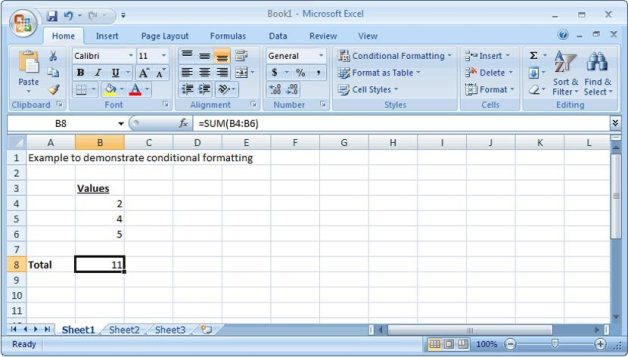 microsoft-office-2007-full-version-microsoft-excel-2007-7157638