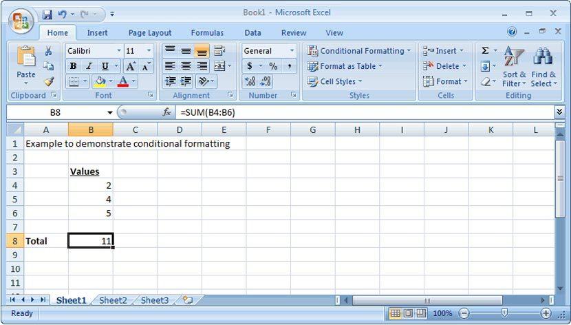 microsoft-office-2007-full-version-microsoft-excel-2007-7157638