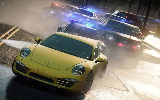 need-for-speed-most-wanted-2012-full-version-pc-5003113