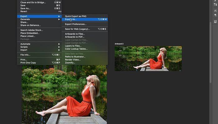photoshop-portable-download-gratis-6524828