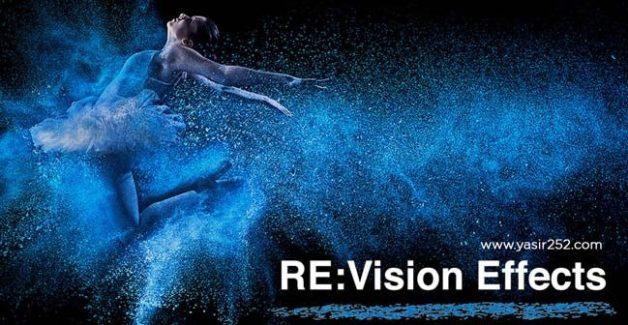 revisionfx-download-twixtor-deflicker-reelsmart-motion-blur-full-1189194