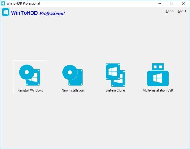wintohdd-full-version-free-download-patch-2345924