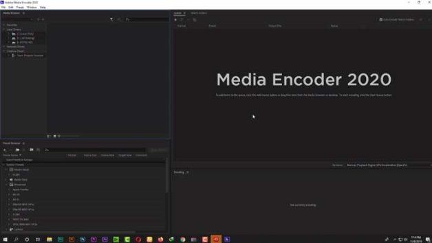 adobe-media-encoder-2020-free-download-4158999