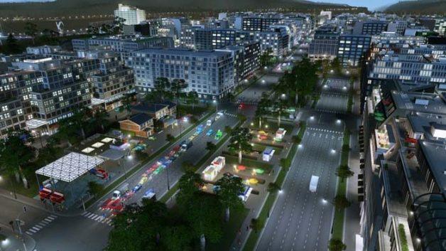 cities-skyline-modern-city-center-full-repack-3860453