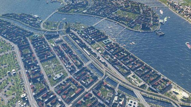 cities-skyline-pc-game-full-crack-3424208