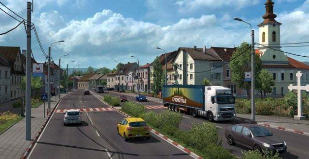 euro-truck-simulator-black-sea-dlc-full-game-5303218-6533300